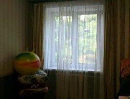 Продажа 3-комнатной квартиры, Приморский край, Находка, бульвар Энтузиастов, 14, фото №4