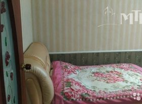Продажа 3-комнатной квартиры, Приморский край, Находка, бульвар Энтузиастов, 14, фото №5