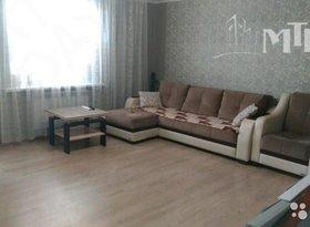 Продажа 3-комнатной квартиры, Приморский край, Находка, бульвар Энтузиастов, 14, фото №6