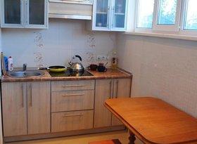 Аренда 1-комнатной квартиры, Севастополь, улица Молодых Строителей, 32, фото №7