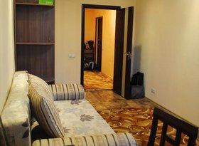 Аренда 1-комнатной квартиры, Севастополь, улица Молодых Строителей, 32, фото №6