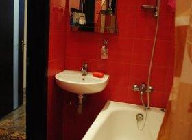 Аренда 1-комнатной квартиры, Севастополь, улица Молодых Строителей, 32, фото №5