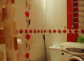 Аренда 1-комнатной квартиры, Севастополь, улица Молодых Строителей, 32, фото №4