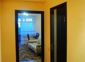 Аренда 1-комнатной квартиры, Севастополь, улица Молодых Строителей, 32, фото №3