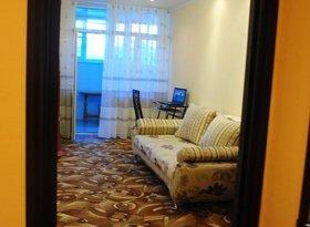 Аренда 1-комнатной квартиры, Севастополь, улица Молодых Строителей, 32, фото №2