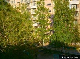 Продажа 4-комнатной квартиры, Новосибирская обл., Новосибирск, улица Челюскинцев, 8, фото №7