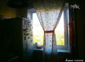 Продажа 4-комнатной квартиры, Новосибирская обл., Новосибирск, улица Челюскинцев, 8, фото №6