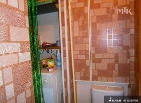 Продажа 4-комнатной квартиры, Новосибирская обл., Новосибирск, улица Челюскинцев, 8, фото №5