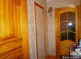 Продажа 4-комнатной квартиры, Новосибирская обл., Новосибирск, улица Челюскинцев, 8, фото №3