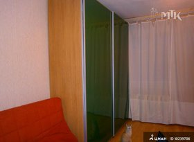 Продажа 4-комнатной квартиры, Новосибирская обл., Новосибирск, улица Челюскинцев, 8, фото №2