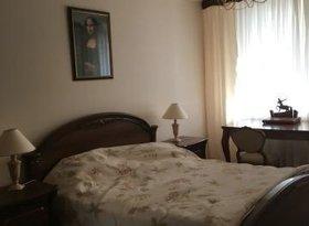 Продажа 4-комнатной квартиры, Ивановская обл., Иваново, 2-я Нагорная улица, фото №3