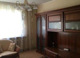 Продажа 4-комнатной квартиры, Ивановская обл., Иваново, 2-я Нагорная улица, фото №2