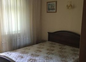 Продажа 4-комнатной квартиры, Ивановская обл., Иваново, 2-я Нагорная улица, фото №4