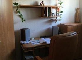 Продажа 4-комнатной квартиры, Ивановская обл., Иваново, 2-я Нагорная улица, фото №7