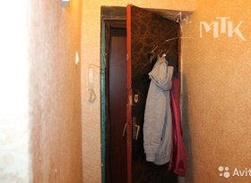 Продажа 1-комнатной квартиры, Вологодская обл., Грязовец, улица Ленина, 172, фото №2