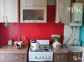 Продажа 1-комнатной квартиры, Вологодская обл., Грязовец, улица Ленина, 172, фото №1