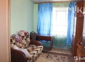 Продажа 1-комнатной квартиры, Вологодская обл., Грязовец, улица Ленина, 172, фото №5