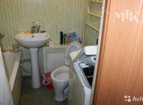 Продажа 1-комнатной квартиры, Вологодская обл., Грязовец, улица Ленина, 172, фото №3