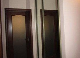 Аренда 1-комнатной квартиры, Севастополь, улица Руднева, 26/3, фото №6