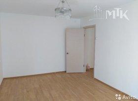 Продажа 4-комнатной квартиры, Бурятия респ., Улан-Удэ, Тобольская улица, 45, фото №1