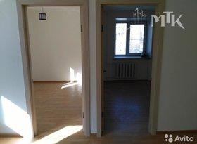 Продажа 4-комнатной квартиры, Бурятия респ., Улан-Удэ, Тобольская улица, 45, фото №2