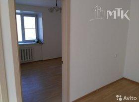 Продажа 4-комнатной квартиры, Бурятия респ., Улан-Удэ, Тобольская улица, 45, фото №3