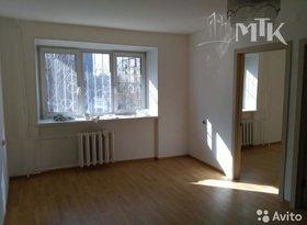 Продажа 4-комнатной квартиры, Бурятия респ., Улан-Удэ, Тобольская улица, 45, фото №4