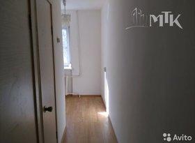 Продажа 4-комнатной квартиры, Бурятия респ., Улан-Удэ, Тобольская улица, 45, фото №5