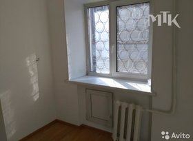 Продажа 4-комнатной квартиры, Бурятия респ., Улан-Удэ, Тобольская улица, 45, фото №6