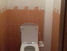 Продажа 2-комнатной квартиры, Ставропольский край, Ессентуки, Элеваторная улица, 80/1, фото №1
