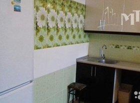 Продажа 2-комнатной квартиры, Ставропольский край, Ессентуки, Элеваторная улица, 80/1, фото №2