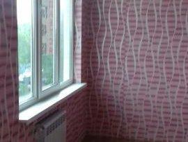 Продажа 2-комнатной квартиры, Ставропольский край, Ессентуки, Элеваторная улица, 80/1, фото №3