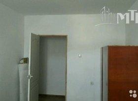 Продажа 3-комнатной квартиры, Чеченская респ., Грозный, фото №1