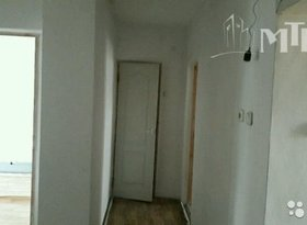 Продажа 3-комнатной квартиры, Чеченская респ., Грозный, фото №2