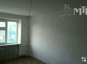 Продажа 3-комнатной квартиры, Чеченская респ., Грозный, фото №4
