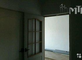 Продажа 3-комнатной квартиры, Чеченская респ., Грозный, фото №3