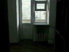 Продажа 3-комнатной квартиры, Чеченская респ., Грозный, фото №5