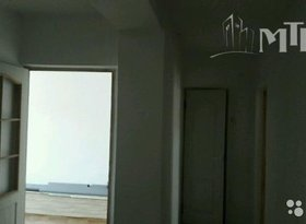 Продажа 3-комнатной квартиры, Чеченская респ., Грозный, фото №6
