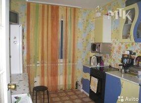 Продажа 4-комнатной квартиры, Ханты-Мансийский АО, Нягань, 8, фото №1