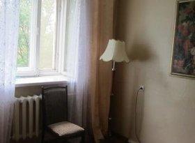 Продажа 4-комнатной квартиры, Калужская обл., Октябрьская улица, 30, фото №2