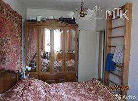 Продажа 4-комнатной квартиры, Калужская обл., Октябрьская улица, 30, фото №5