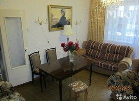 Продажа 4-комнатной квартиры, Калужская обл., Октябрьская улица, 30, фото №7