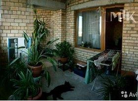 Продажа 3-комнатной квартиры, Приморский край, Владивосток, фото №1