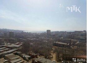 Продажа 3-комнатной квартиры, Приморский край, Владивосток, фото №2