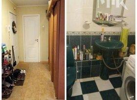 Продажа 3-комнатной квартиры, Приморский край, Владивосток, фото №3