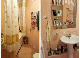 Продажа 3-комнатной квартиры, Приморский край, Владивосток, фото №4
