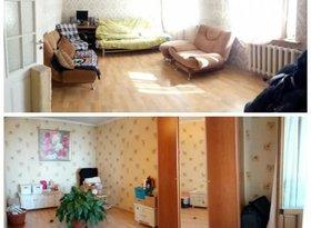Продажа 3-комнатной квартиры, Приморский край, Владивосток, фото №5