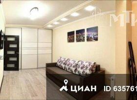 Аренда 1-комнатной квартиры, Севастополь, проспект Октябрьской Революции, 20, фото №5