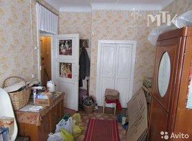 Продажа 4-комнатной квартиры, Ивановская обл., Вичуга, Ленинградская улица, 22, фото №1