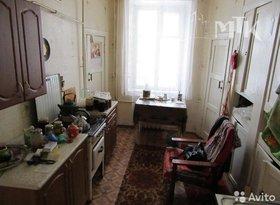 Продажа 4-комнатной квартиры, Ивановская обл., Вичуга, Ленинградская улица, 22, фото №3